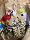 GetAttachment parrot mus price