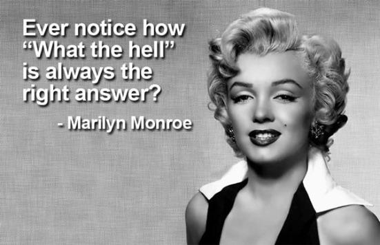 32785-ExcellentQuotations.com-Marilyn-Monroe