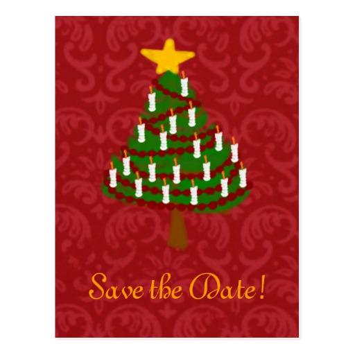 a_vintage_christmas_tree_save_the_date_postcard-ra8c8ae7097774206ac702e82807d7f17_vgbaq_8byvr_512